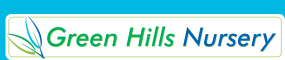 Green Hills Nursery